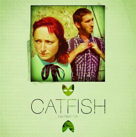 COUV_EP_CATFISH