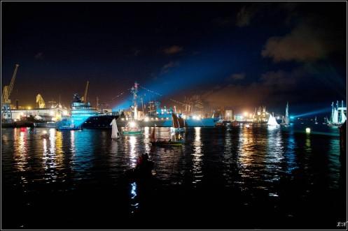 Brest-2012 (1)