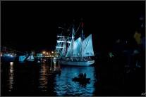 Brest-2012 (3)