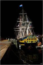 Brest-2012 (8)