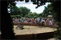 cirque equestre_18