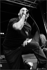 Extreme Noise Terror_08 (2)