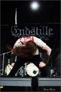 endstille_25
