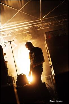 Rotten Sound_04