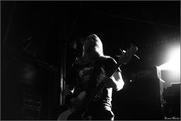 Rotten Sound_48