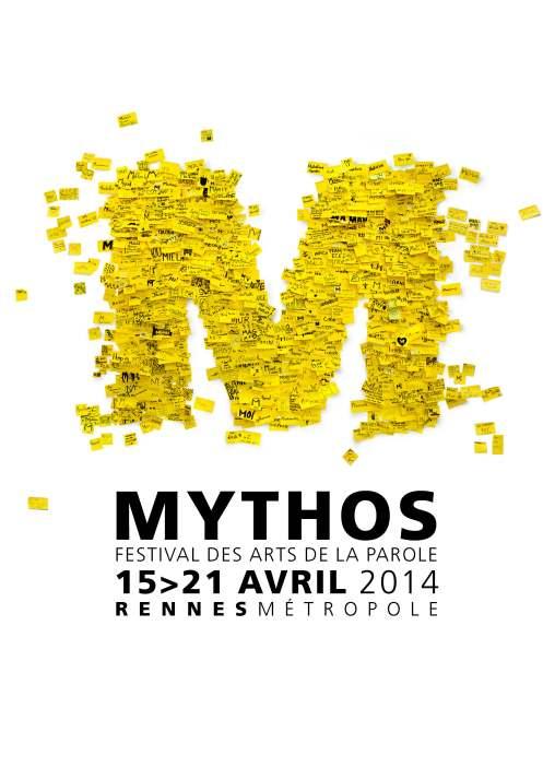 Mythos2014