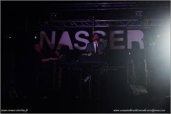 Nasser (33)