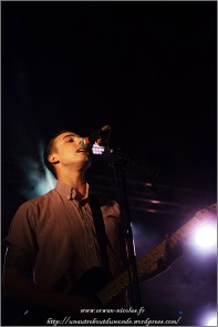 The-Skints (26)