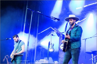 Yodelice (4)