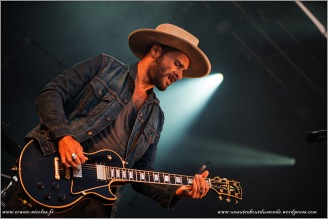 Yodelice (74)