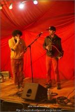 Beat Bouet TRio (2)
