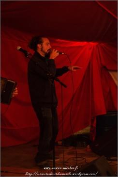 Beat Bouet TRio (4)