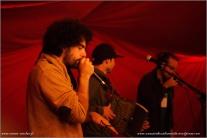 Beat Bouet TRio (5)