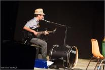 Improvisation théâtralisées (6)
