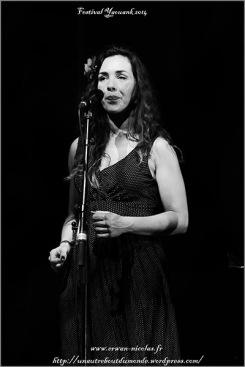 Faustine Audebert - Yann Le Corre03