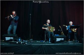 Fred Guichen - Donnal Lunny - Sylvain Barou04