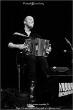 Fred Guichen - Donnal Lunny - Sylvain Barou05 (2)