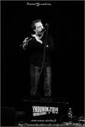 Fred Guichen - Donnal Lunny - Sylvain Barou08 (2)