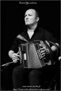 Fred Guichen - Donnal Lunny - Sylvain Barou17