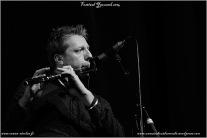 Fred Guichen - Donnal Lunny - Sylvain Barou21 (2)