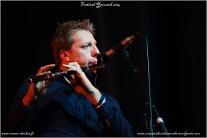 Fred Guichen - Donnal Lunny - Sylvain Barou21