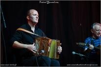 Fred Guichen - Donnal Lunny - Sylvain Barou23