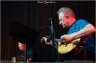 Fred Guichen - Donnal Lunny - Sylvain Barou38