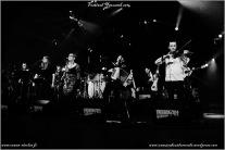 Kendirvi Orchestra05 (2)