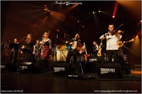 Kendirvi Orchestra05
