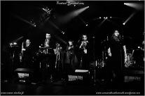 Kendirvi Orchestra06