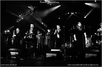 Kendirvi Orchestra07 (2)