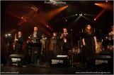 Kendirvi Orchestra07
