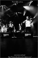 Kendirvi Orchestra09 (2)