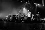 Kendirvi Orchestra12