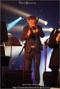 Kendirvi Orchestra52