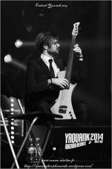 Kendirvi Orchestra69