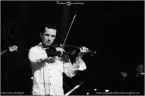 Kendirvi Orchestra72 (2)
