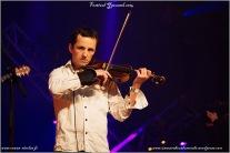 Kendirvi Orchestra72