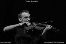 Vincendeau - Felder - Giraul24