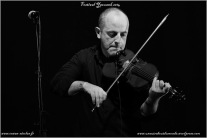 Vincendeau - Felder - Giraul30