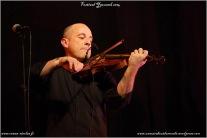 Vincendeau - Felder - Giraul33