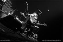 Ben Miller Band (14)