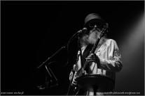 Ben Miller Band (18)