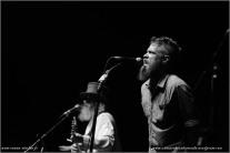 Ben Miller Band (19)
