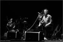 Ben Miller Band (2)