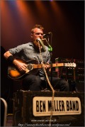 Ben Miller Band (4)