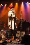 Ben Miller Band (5)