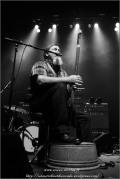 Ben Miller Band (6)