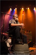 Ben Miller Band (7)