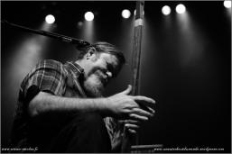 Ben Miller Band (8)
